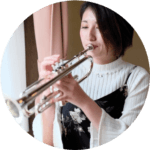 Brass Love! 管楽器情報