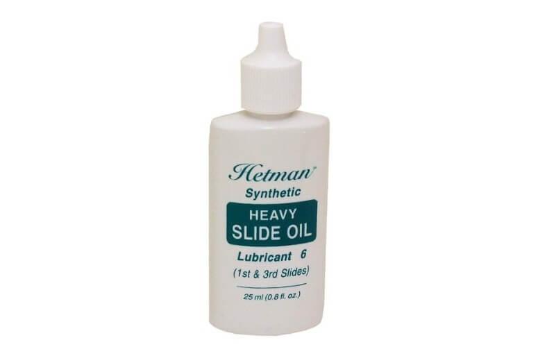 ヘットマン hetman oil